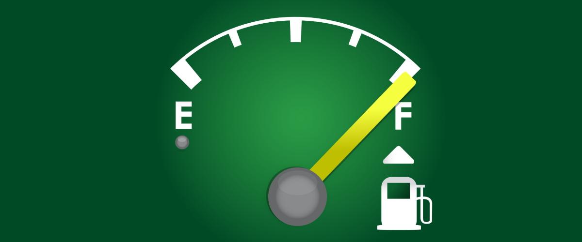 Az üzemanyag elszámolás szabályai